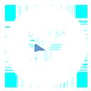TechniCom GmbH auf Twitter